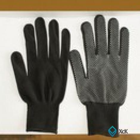 Бесшовная перчатка