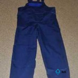 П/к и брюки летние